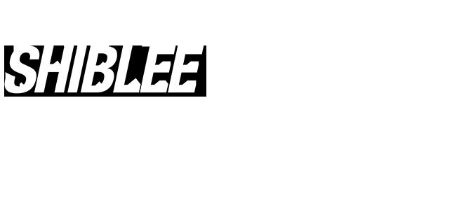 Shiblee