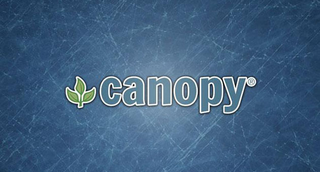 Canopy - Medical App